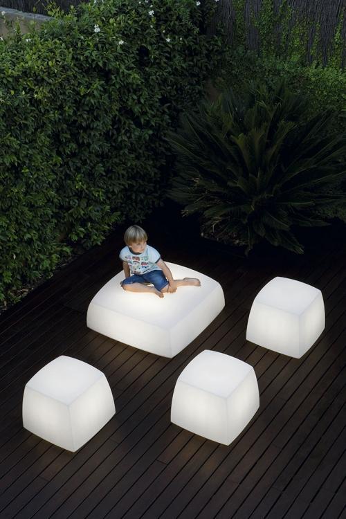 Lite box – Lite cube