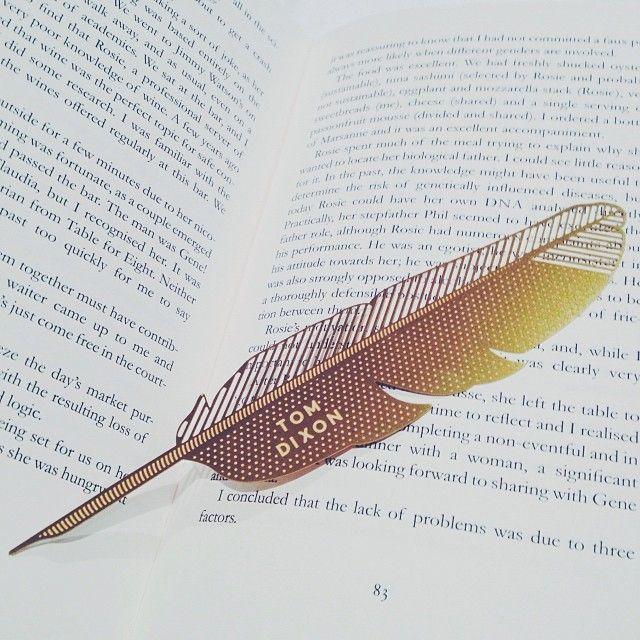 Knygų ir darbastalio aksesuarai Tool