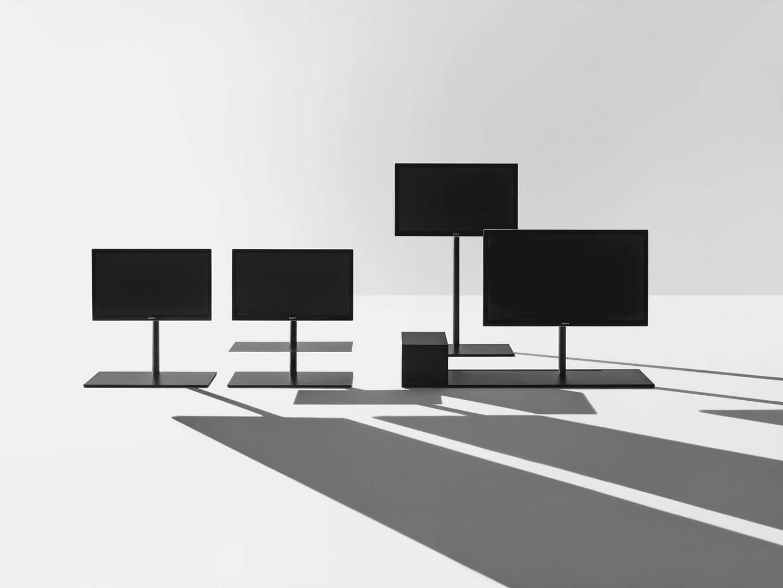 Sail TV System