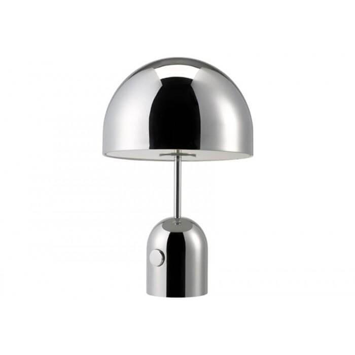 Stalinis šviestuvas Bell