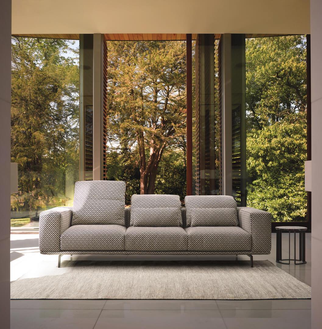 Sofa Pure