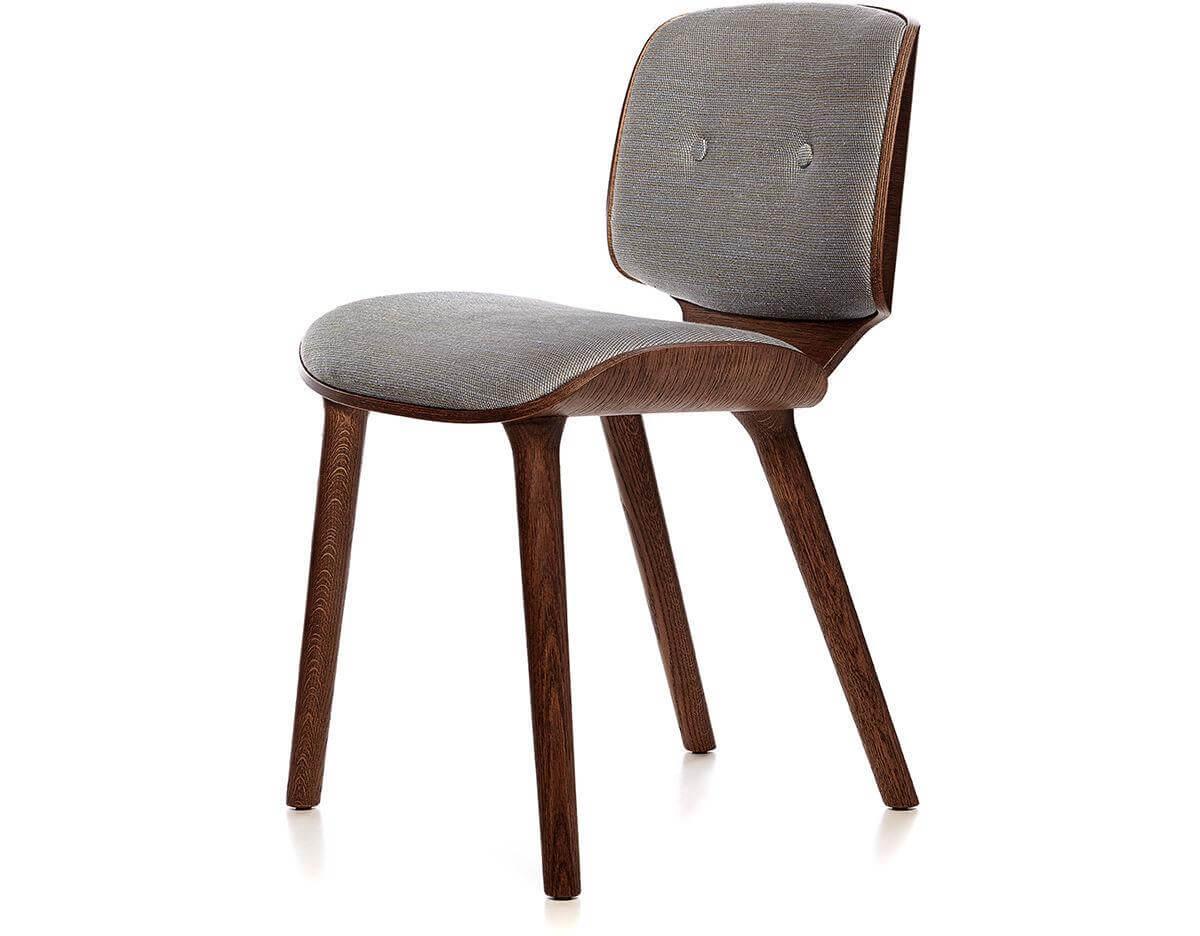 Kėdė Nut