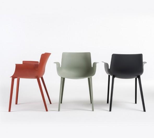 Kėdė Piuma