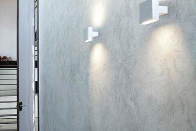Sieniniai šviestuvai Long Light / Tight light