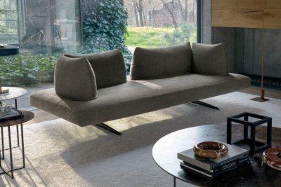 Sofa Lovely day
