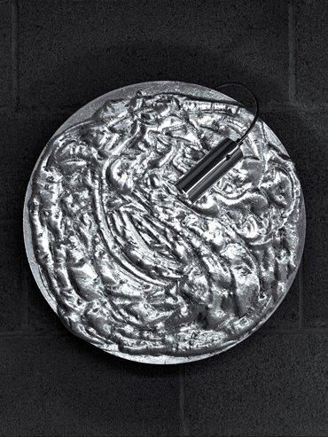 Sieninis šviestuvas Stchu-Moon 06