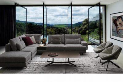 Sofa Marmont