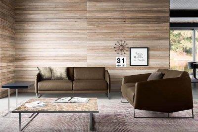 Sofa Asolo