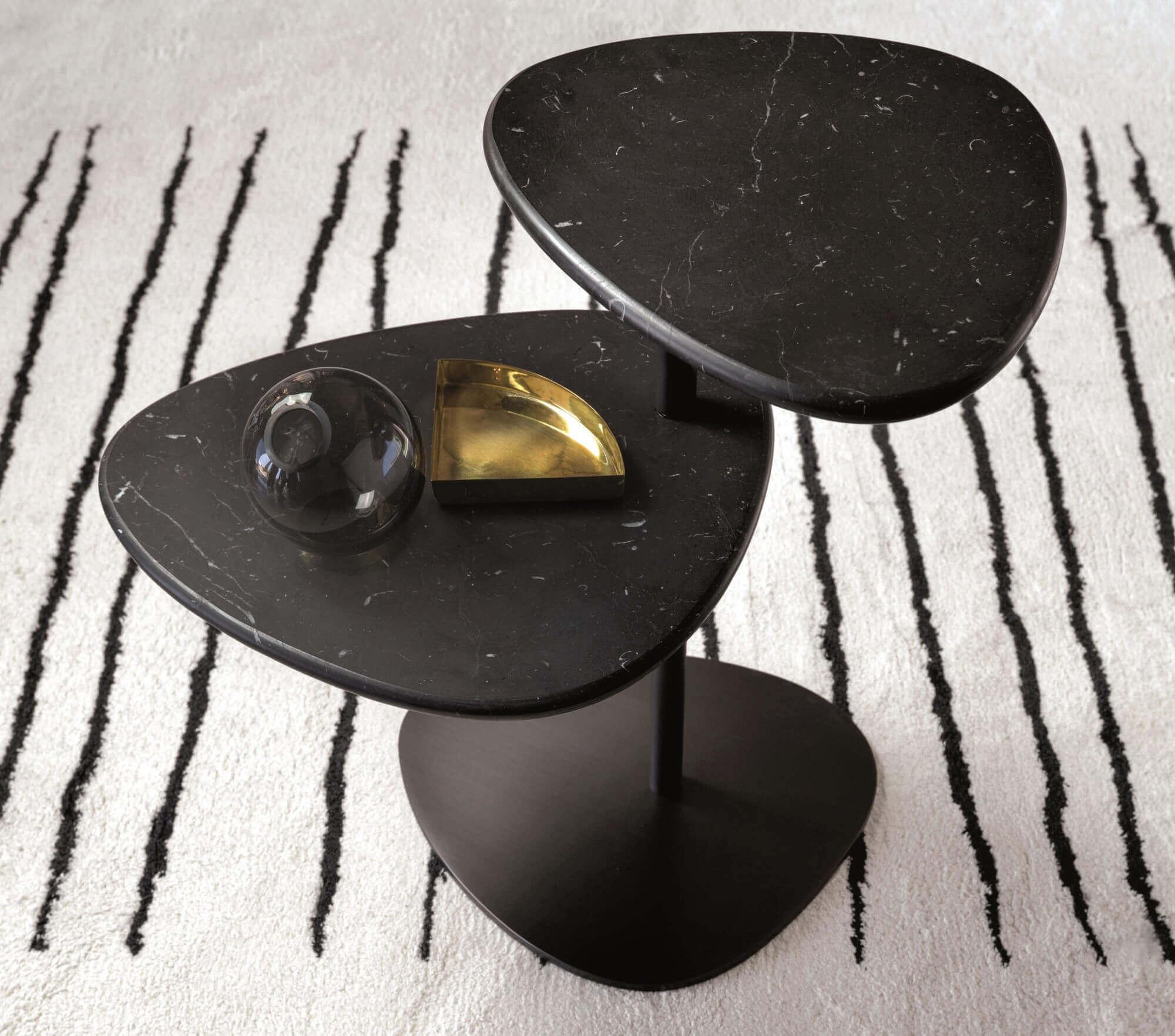 Kavos staliukas Yori