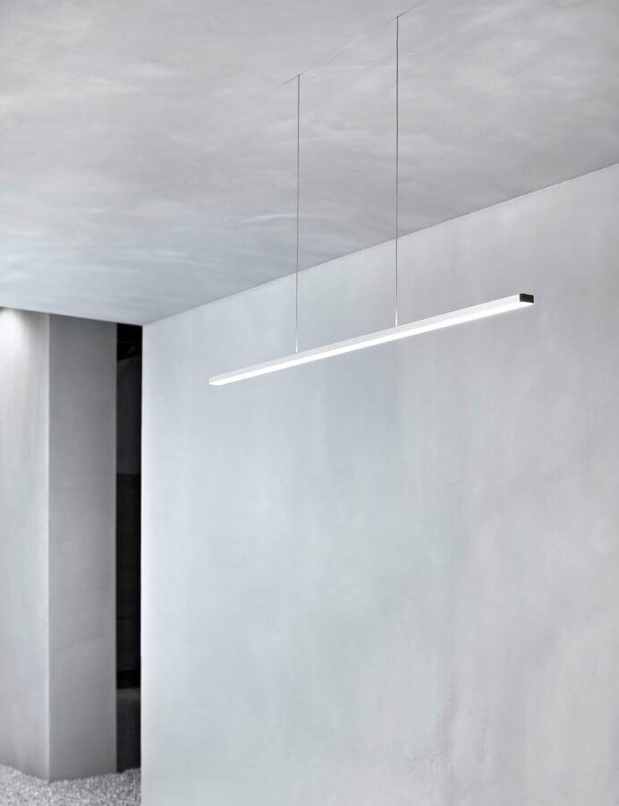 Pakabinamas šviestuvas Super Line