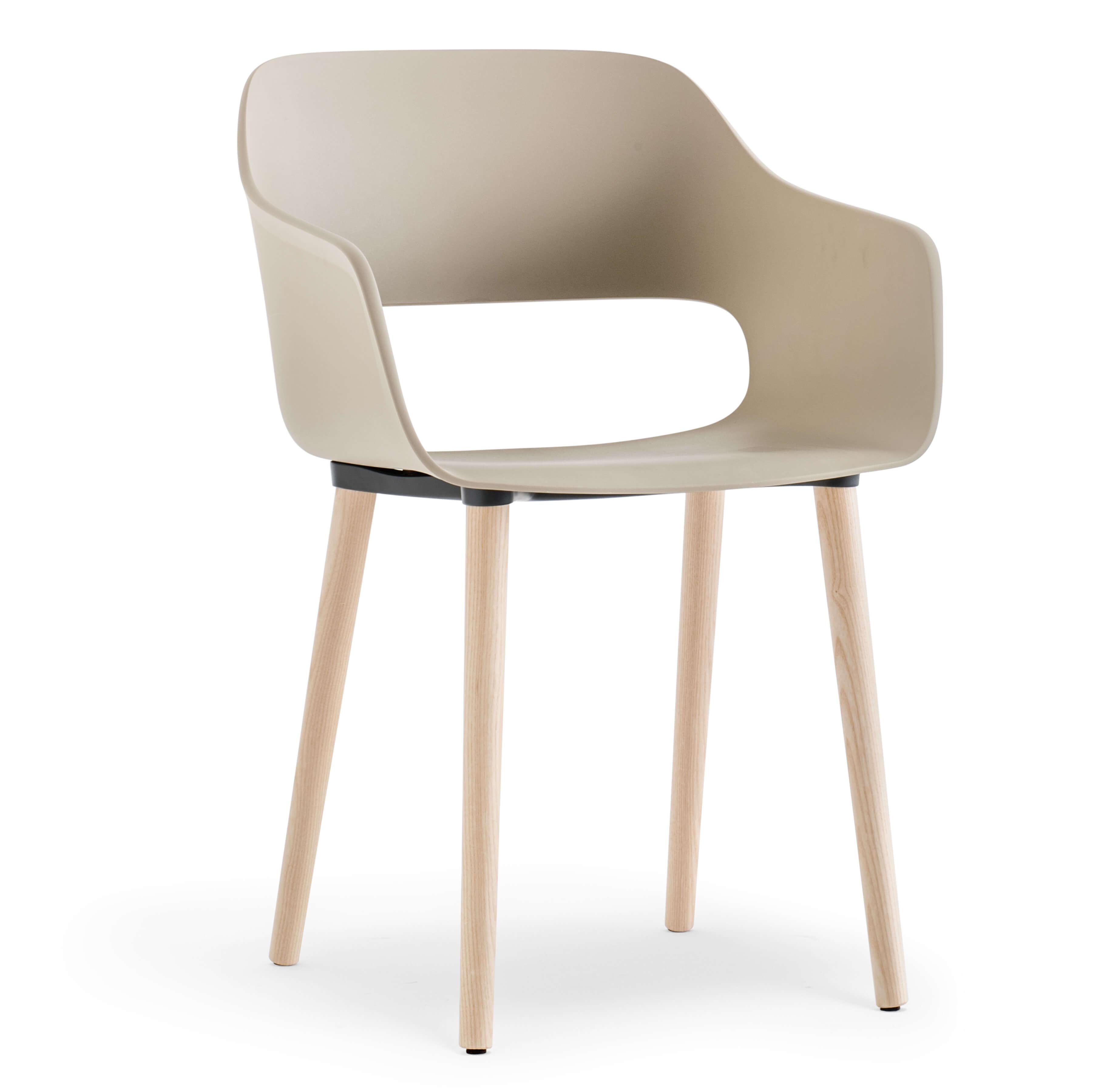 Kėdė BABILA 2755