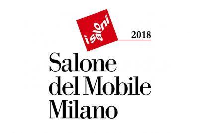 Simetiria dalinasi įspūdžiais iš Milano dizaino savaitės