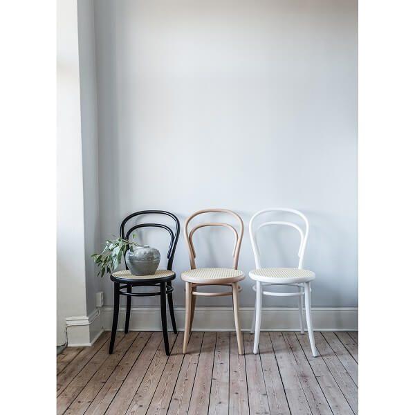 TON chair 14 simetria simetrija domus galerija