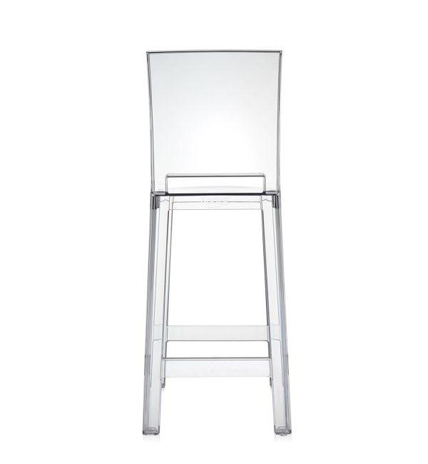 "Kartell pusbario kėdė ""One More Please"""