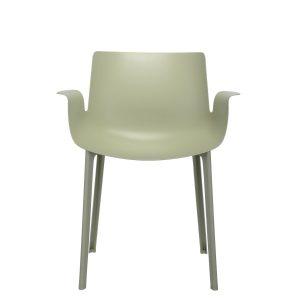 "Kartell kėdė ""Piuma"""