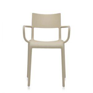 """Kartell kėdė """"Generic A"""""""