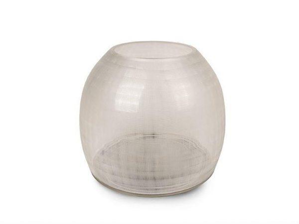 "Guaxs vaza ""Gumba Lantern Round"""