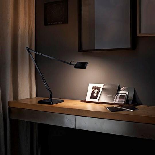 """Flos stalinis šviestuvas """"Kelvin LED base"""""""
