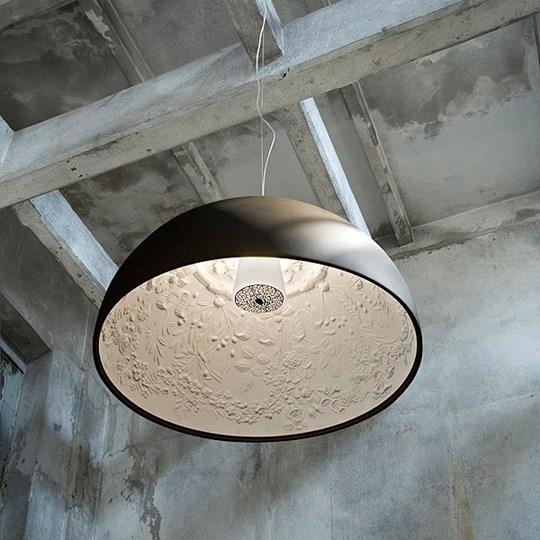 """Flos pakabinamas šviestuvas """"Skygarden 1"""""""