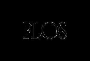 Flos 2018 metų naujienos