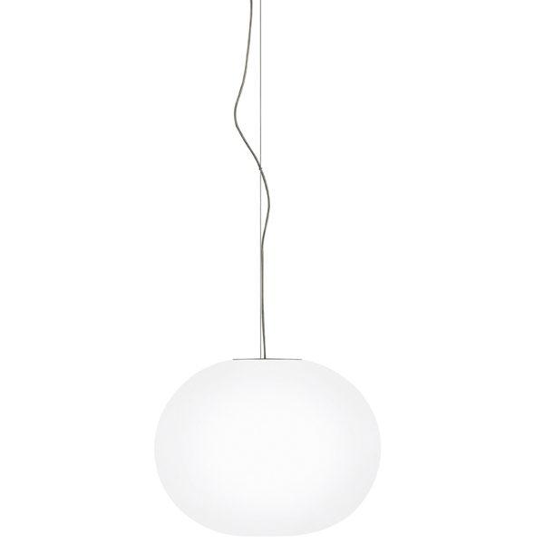 """Flos pakabinamas šviestuvas """"Glo-Ball S2"""""""