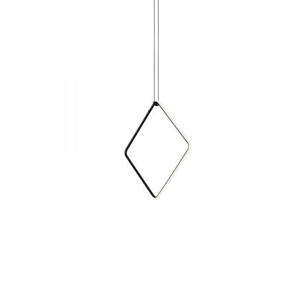 """Flos pakabinamas modulinis šviestuvas """"Arrangement Square Large"""""""