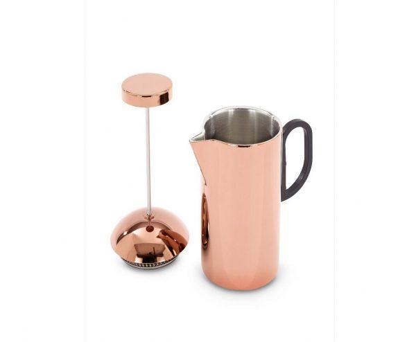 """Tom Dixon arbatinukas/kavinukas """"Brew"""""""