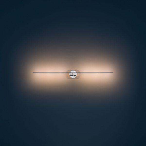"""Catellani & Smith sieninis šviestuvas """"Light Stick CW"""""""