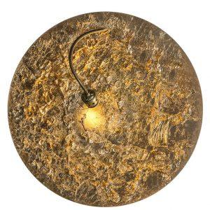 """Catellani & Smith sieninis/lubinis šviestuvas """"Luna Piena"""" 120cm"""