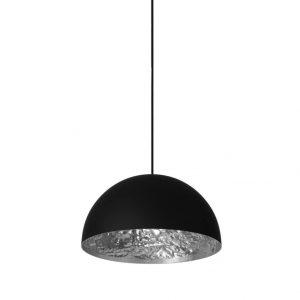 """Catellani & Smith pakabinamas šviestuvas """"Stchu-Moon 02"""" 40cm"""