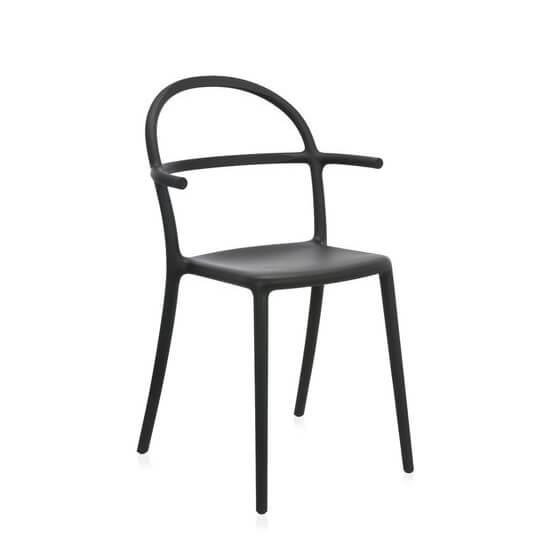 "Kartell kėdė ""Generic C"""