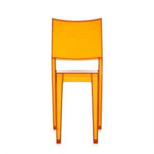 """Kartell kėdė """"La Marie"""""""