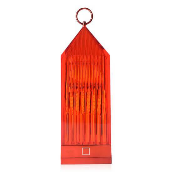 """Kartell stalinis šviestuvas """"Lantern"""""""
