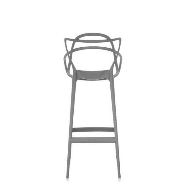 """Kartell baro kėdė """"Masters"""""""