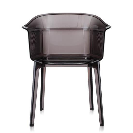 """Kartell kėdė """"Papyrus"""""""