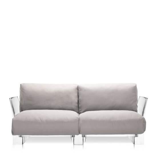 """Kartell lauko sofa """"Pop Outdoor"""""""
