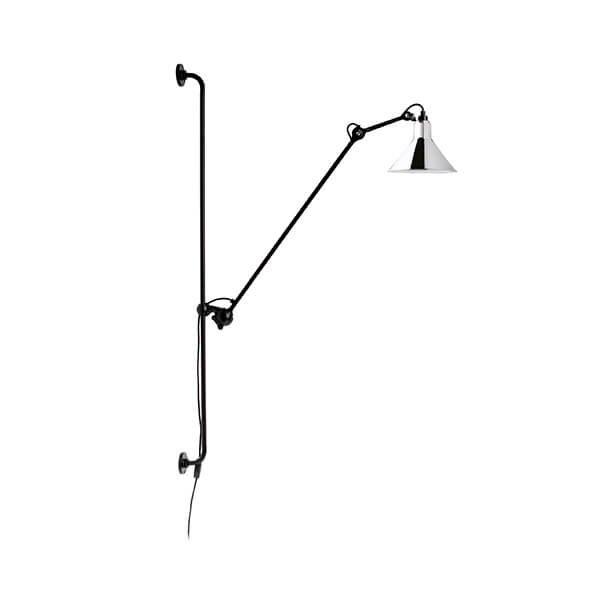 """DCW sieninis šviestuvas """"Lampe Gras N°214"""""""