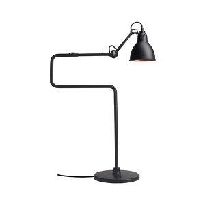 """DCW stalinis šviestuvas """"Lampe Gras N°317"""""""