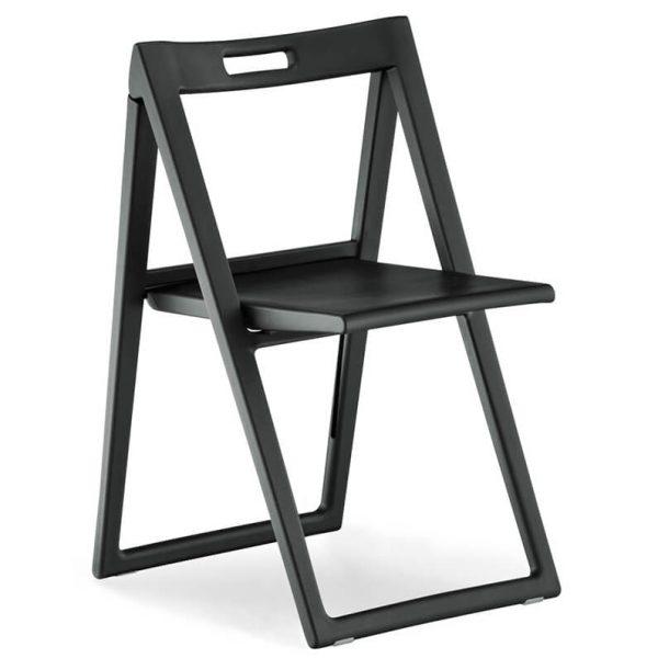 """Pedrali kėdė """"Enjoy 460"""""""