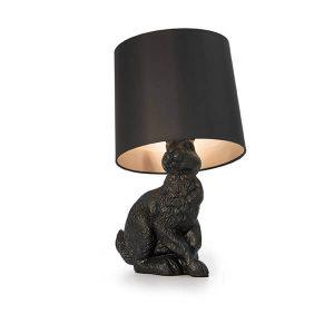 """Moooi stalinis šviestuvas """"Rabbit Lamp"""""""