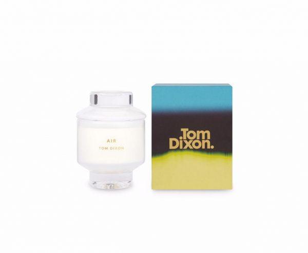 """Tom Dixon žvakė """"Elements Air"""""""