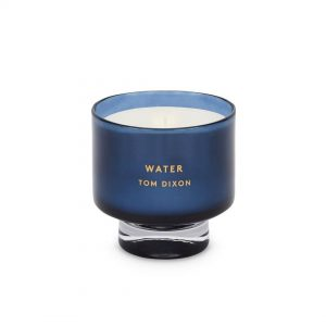 "Tom Dixon žvakė ""Elements Water"""