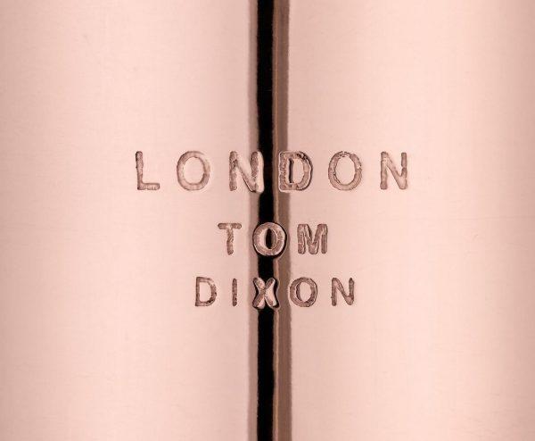 "Tom Dixon difusorius ""Eclectic London"""