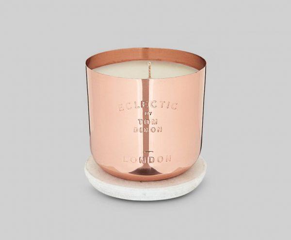 "Tom Dixon maža žvakė ""Eclectic London"""